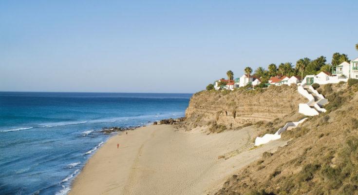 Aldiana Fuerteventura Strand