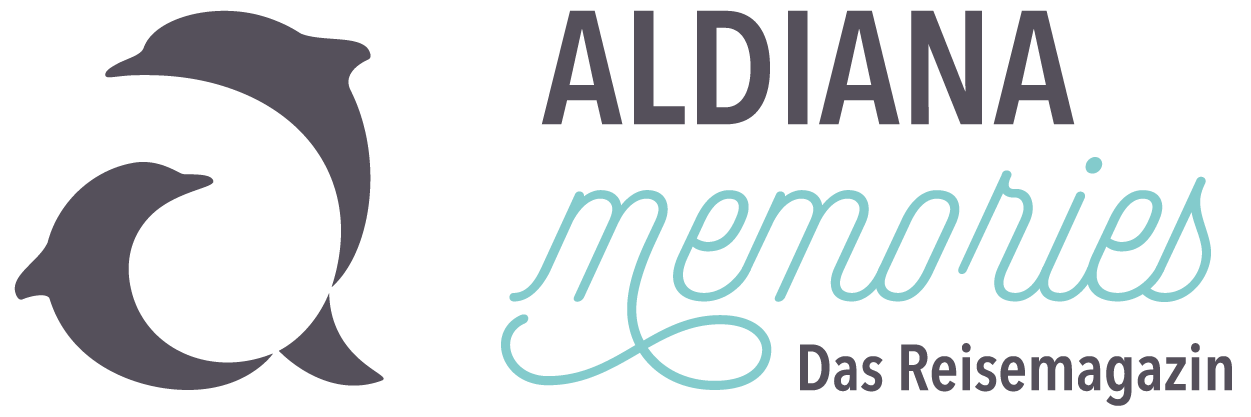 Aldiana Memories - Das Club-Magazin