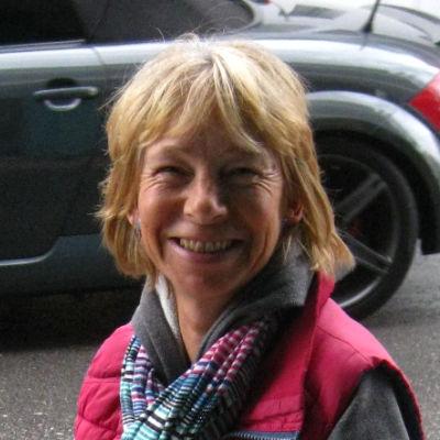 Karina Aldiana Kreta