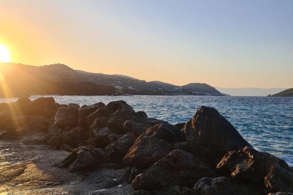 Aldiana Kreta Ausflug Katha