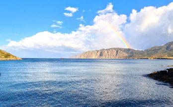 Katha Ausflug Kreta