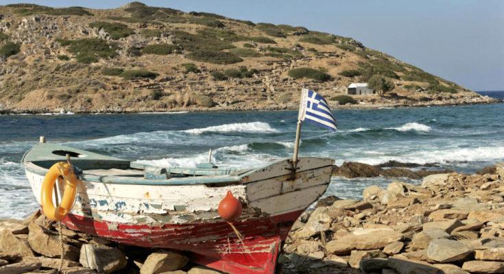Kreta Urlaub Tipps