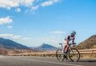 Mountainbiken auf Fuerteventura
