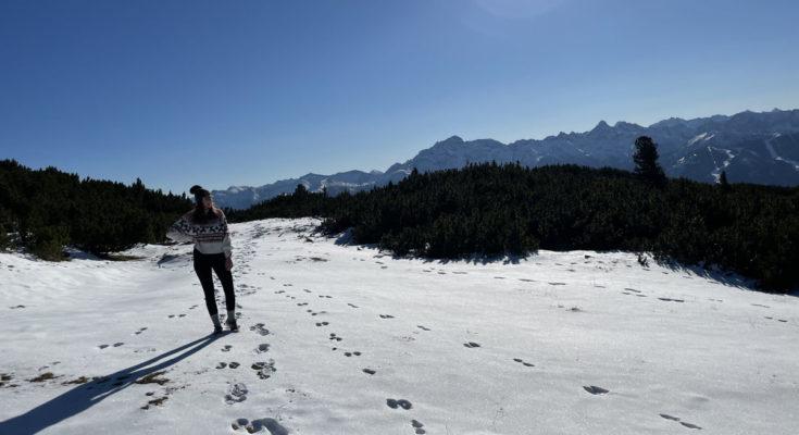 Skigebiete Österreich