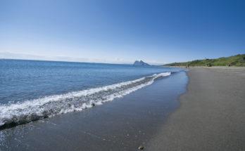 Top Strand Spanien Aldiana