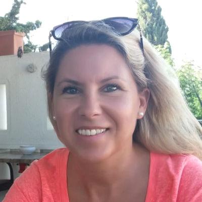 Yolanda Aldiana Djerba