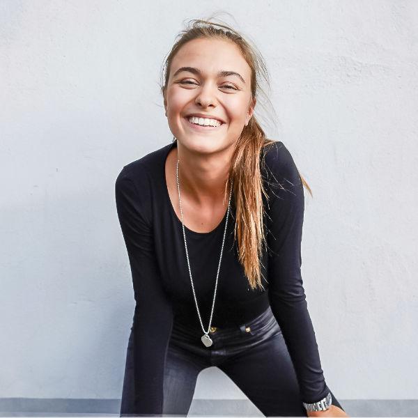 Katharina Schneider Llambi